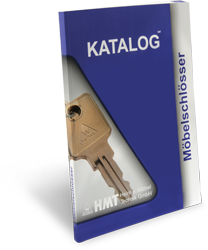 HMT furniture lock catalogue