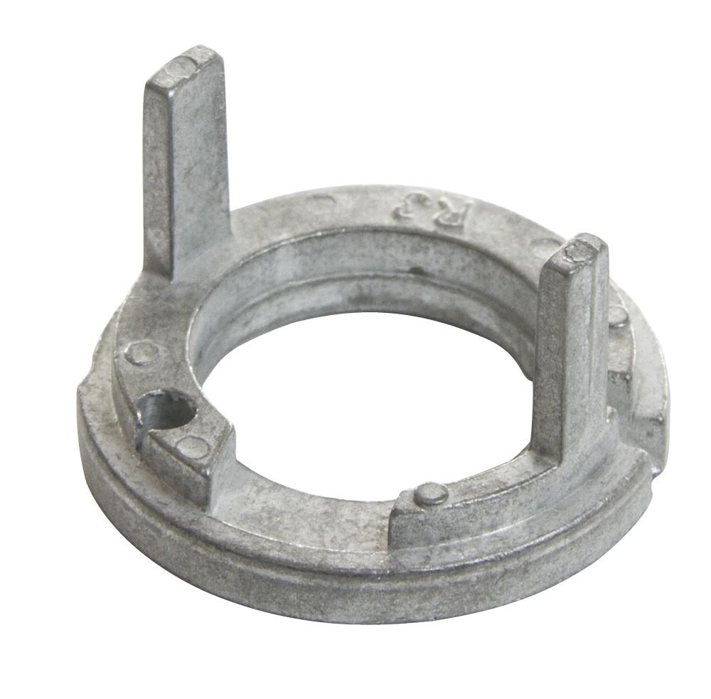 Verbindungsplatte Typ 0275